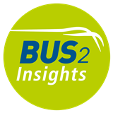 BUS2Insights